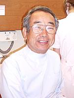 野村 慶馬(のむら けいま)/神戸市灘区 六甲駅 歯医者