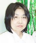 アシスタント 向井 薫(むかい かおる)/神戸市灘区 六甲駅 歯医者