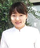 歯科医師 谷池 典子(たにいけ のりこ)/神戸市灘区 六甲駅 歯医者